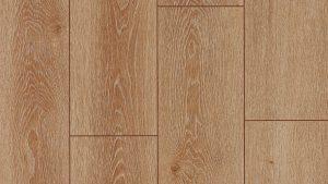 Sàn gỗ Floorpan R03 - Sàn gỗ công nghiệp Thổ Nhĩ Kỳ