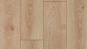 Sàn gỗ Floorpan R04 - Sàn gỗ công nghiệp Thổ Nhĩ Kỳ