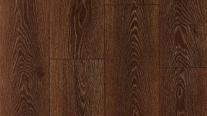 Sàn gỗ Floorpan R05 - Sàn gỗ công nghiệp Thổ Nhĩ Kỳ