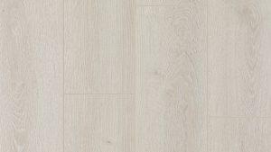 Sàn gỗ Floorpan R06 - Sàn gỗ công nghiệp Thổ Nhĩ Kỳ