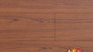 Sàn gỗ Ruby R12 - Sàn gỗ công nghiệp Malaysia