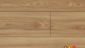 Sàn gỗ Ruby R16 - Sàn gỗ công nghiệp Malaysia