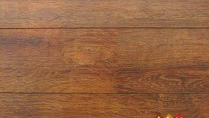 Sàn gỗ Ruby R18T - Sàn gỗ công nghiệp Malaysia