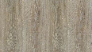 Sàn gỗ Thailux M10628 - Sàn gỗ công nghiệp Thái Lan