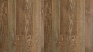 Sàn gỗ Thailux M10711 - Sàn gỗ công nghiệp Thái Lan