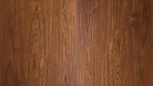 Sàn gỗ Thailux M10739 - Sàn gỗ công nghiệp Thái Lan