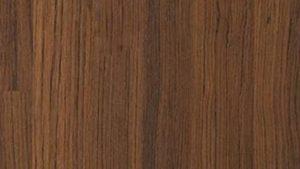 Sàn gỗ Thailux M2071 - Sàn gỗ công nghiệp Thái Lan