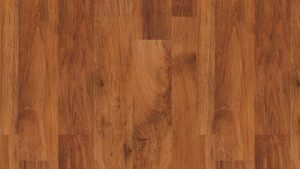 Sàn gỗ Thailux M3010 - Sàn gỗ công nghiệp Thái Lan