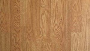Sàn gỗ Thailux M30625 - Sàn gỗ công nghiệp Thái Lan