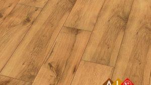 Sàn gỗ Elesgo 4225 - Sàn gỗ công nghiệp Đức