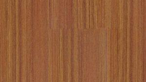 Sàn gỗ ThaiGreen T12 O102 - Sàn gỗ công nghiệp Thái Lan