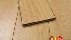 Sàn gỗ ThaiEver TE1201 - Sàn gỗ công nghiệp Thái Lan