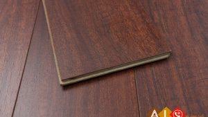 Sàn gỗ ThaiEver TE1202 - Sàn gỗ công nghiệp Thái Lan