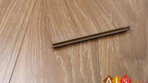 Sàn gỗ ThaiEver TE1204 - Sàn gỗ công nghiệp Thái Lan