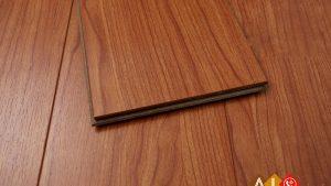 Sàn gỗ ThaiEver TE1206 - Sàn gỗ công nghiệp Thái Lan