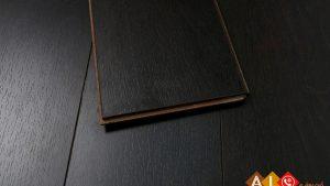 Sàn gỗ ThaiEver TE1212 - Sàn gỗ công nghiệp Thái Lan