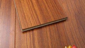 Sàn gỗ ThaiEver TE1216 - Sàn gỗ công nghiệp Thái Lan