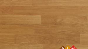 Sàn gỗ ThaiEver TE1902 - Sàn gỗ công nghiệp Thái Lan