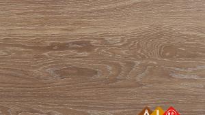 Sàn gỗ ThaiEver TE1904 - Sàn gỗ công nghiệp Thái Lan
