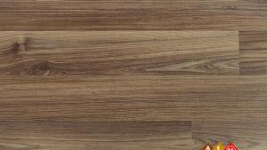 Sàn gỗ ThaiEver TE1906 - Sàn gỗ công nghiệp Thái Lan