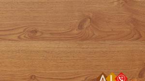 Sàn gỗ ThaiEver TE1908 - Sàn gỗ công nghiệp Thái Lan