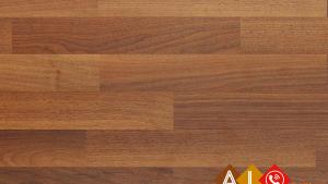 Sàn gỗ ThaiEver TE1910 - Sàn gỗ công nghiệp Thái Lan