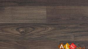 Sàn gỗ ThaiEver TE1924 - Sàn gỗ công nghiệp Thái Lan