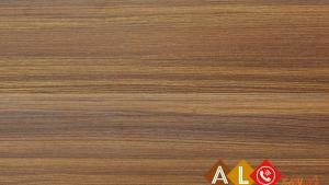 Sàn gỗ ThaiEver TE1926 - Sàn gỗ công nghiệp Thái Lan