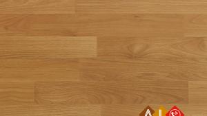 Sàn gỗ ThaiEver TE8002 - Sàn gỗ công nghiệp Thái Lan