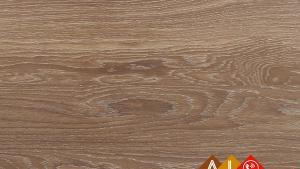 Sàn gỗ ThaiEver TE8004 - Sàn gỗ công nghiệp Thái Lan