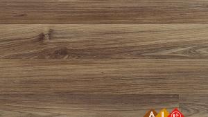 Sàn gỗ ThaiEver TE8006 - Sàn gỗ công nghiệp Thái Lan