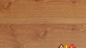 Sàn gỗ ThaiEver TE8008 - Sàn gỗ công nghiệp Thái Lan