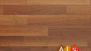 Sàn gỗ ThaiEver TE8010 - Sàn gỗ công nghiệp Thái Lan
