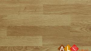 Sàn gỗ ThaiEver TE8012 - Sàn gỗ công nghiệp Thái Lan