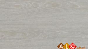 Sàn gỗ ThaiEver TE8014 - Sàn gỗ công nghiệp Thái Lan