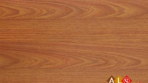 Sàn gỗ ThaiEver TE8016 - Sàn gỗ công nghiệp Thái Lan