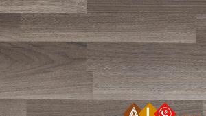 Sàn gỗ ThaiEver TE8018 - Sàn gỗ công nghiệp Thái Lan