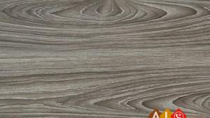 Sàn gỗ ThaiEver TE8022 - Sàn gỗ công nghiệp Thái Lan