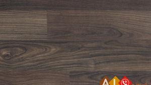 Sàn gỗ ThaiEver TE8024 - Sàn gỗ công nghiệp Thái Lan