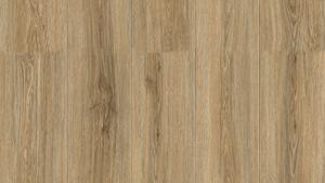 Sàn nhựa hèm khóa V3718 - Sàn nhựa hèm khóa cao cấp