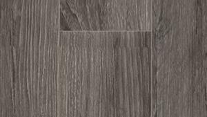 Sàn nhựa hèm khóa V3748 - Sàn nhựa hèm khóa cao cấp