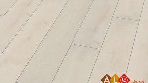 Sàn gỗ Elesgo 4201 - Sàn gỗ công nghiệp Đức