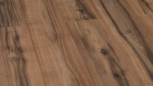 Sàn gỗ Robina A11