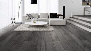 Sàn gỗ Pago PGB03 - Sàn gỗ công nghiệp Việt Nam