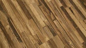 Sàn gỗ Robina AS001