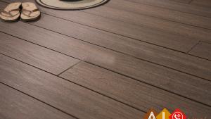 Sàn gỗ Awood Wood SU140x23