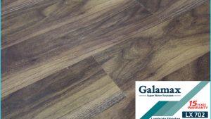 Sàn gỗ Galamax LX702 - Sàn gỗ công nghiệp Việt Nam