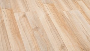 Sàn gỗ Robina BI21