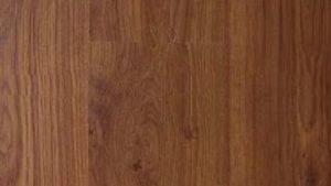 Sàn gỗ Thaistar BT1068 - Sàn gỗ công nghiệp Thái Lan
