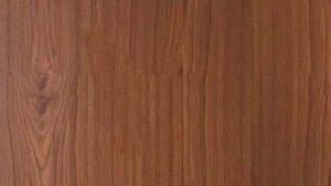 Sàn gỗ Thaistar BT1070 - Sàn gỗ công nghiệp Thái Lan